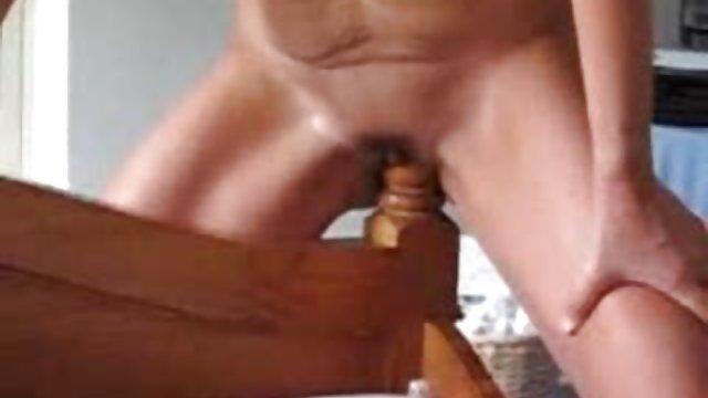 صد داستان سکسی